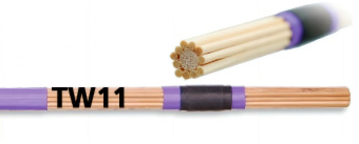Рют Vic Firth TW11